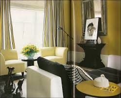 Black Tan Curtains Kitchen Black And Gold Curtains Tan Curtains Red And Black