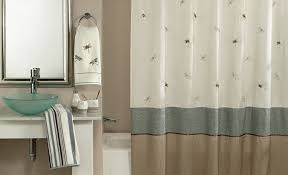 Cheap Long Length Curtains Curtains Curtains Extra Long Curtains Ikea Designs Extra Long