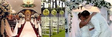 wedding flowers san diego stylish design ideas wedding flowers san diego