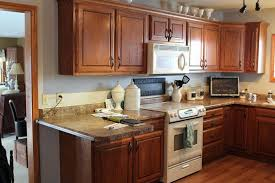 update kitchen cabinets photos how to update old kitchen cabinets of updating kitchen