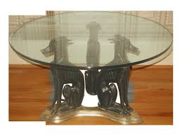 coffe table top maitland smith book coffee table home design