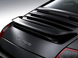 porsche logo wallpaper carrera logo wallpapers and images wallpapers pictures photos
