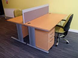 outstanding office desk dividers perth office furniture desk