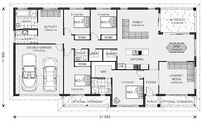 balmoral home designs in grafton g j gardner homes floor plan