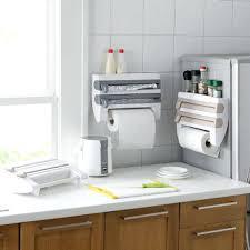kitchen towel rack ideas kitchen towel holder ideas kitchen towel rack ideas kitchen towel