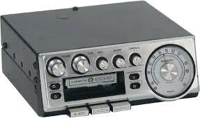 getting nostalgic for some great gadgets gizmoeditor com