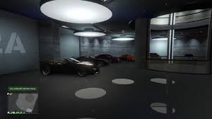 gta v online executive office garage operations and designs youtube