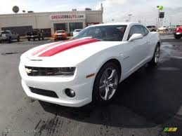 chevy camaro rs 2012 2012 summit white chevrolet camaro ss rs coupe 61074888