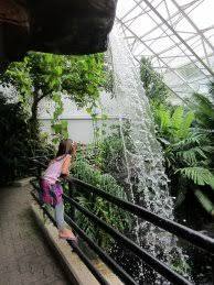 Botanical Garden Fort Wayne Botanical Gardens Fort Wayne Ideas 1 Fort Wayne Botanical Gardens