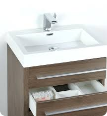 24 inch bathroom sink 24 inch vanity with drawers vanity ideas bathroom vanity inch