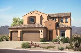 Nice Pulte Homes Design Center On Florida New Home Communities By - Pulte homes design center