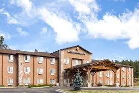 Comfort Inn And Suits Book Custer South Dakota Hotel Comfort Inn U0026 Suites Custer