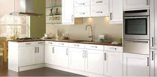 Kitchen Design Homebase Consumer Advice Kitchen Guarantees And Certificates Real Homes