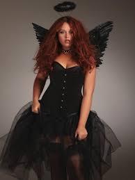 Halloween Costume Ideas Woman Best 25 Dark Angel Costume Ideas On Pinterest Dark Angel