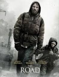 watch revelation road the black rider 2014 full movie on fmovies to