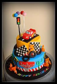 best 25 mcqueen car cake ideas on pinterest mcqueen cake