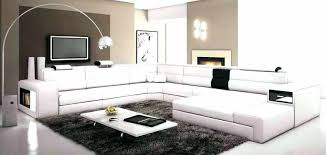 Modern Reclining Sectional Sofas Leather Reclining Sectional Sofa Leather Reclining Sectional Sofas