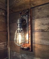 Custom Lighting 57 Best Custom Lighting Images On Pinterest Chandeliers Edison