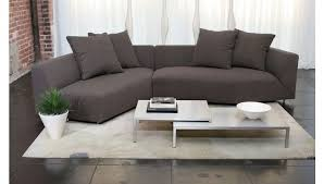 Low Sectional Sofa Sectional Sofa Design Low Sectional Sofa Contemporary Best