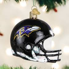 old world halloween ornaments old world christmas nfl