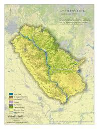 Delorme Maps Maps And Data Dare