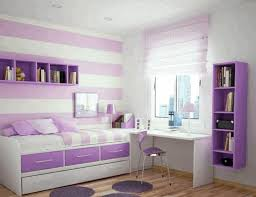 Lamps For Girls Bedroom Teen Room Ideas Office Or Crafting Room Design Transparent Glass