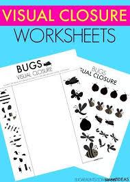 168 best bugs and butterflies preschool theme images on pinterest