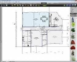 architektur freeware architekt 3d mein heim 3d freeware de