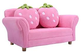Flip Open Sofa For Kids by Top 10 Best Sofas For Kids In 2017 Reviews