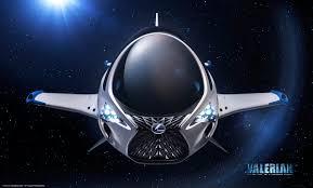 lexus lc trailer europacorp and lexus unveil 28th century spacecraft u0027skyjet u0027 in