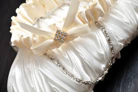 wedding supplies online shopping for wedding supplies online shop wisely