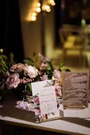 High Camp Gardenias by The Cream Event San Francisco 2017 A Practical Wedding A