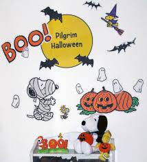 product review name bubbles peanuts wall decals collectpeanuts com