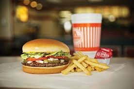 10 things you didn t about whataburger