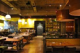 atlanta u0027s true food kitchen on sourcing local atlanta restaurant