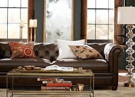 pottery barn living room pottery barn living room designs with