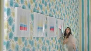asian paints royale play new ad featuring deepika padukone let u0027s