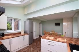 kitchen 7 steven james