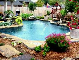 Small Home Garden Ideas Small Home Garden Ideas Free The Classic Design Modern Home