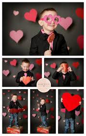 8 best kiddo photography images on pinterest child photographer