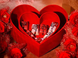 valentine day 2017 gifts happy valentines day 2019 gift ideas images for him her