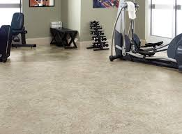 Coretech Flooring Vinyl Wood Plank Flooring Wilmington Nc Flooring Dealer