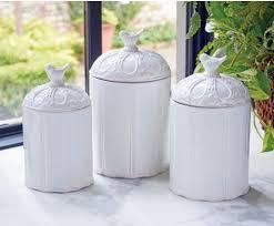 Unique Kitchen Canister Sets 100 Unique Kitchen Canisters Kitchen Storage Jars Kitchen