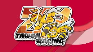 gambar desain nomer racing desain stiker racing untuk nomor start balap racing stickers