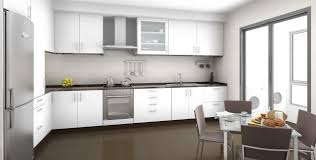 Brampton Kitchen Cabinets Kitchen Cabinets In Toronto On Yellowpages Ca