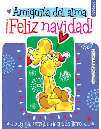 imagenes de amistad jirafas navidad entre amigos jirafas vera abrazadas zea www tarjetaszea