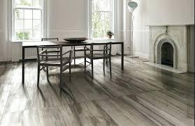 Grey Laminate Wood Flooring Dark Hardwood Floors With Dark Cabinets Luxury Home Design