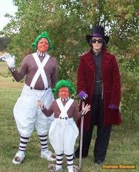 Oompa Loompa Halloween Costumes Adults 25 Willy Wonka Oompa Loompa Ideas Willy