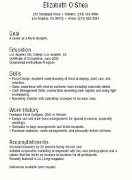 Resume For Someone With No Work Experience Examples Teen Resumes 5 Examples Of Teen Resumes No Work Experience Resume