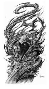 japanese dragon tattoo sleeve designs 20 best tattoo ideas images on pinterest drawings dragon